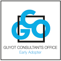Guyot Consultants Office